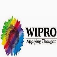 Wipro Freshers Walk-In Drive 2015