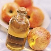Яблочный уксус для похудения - как пить, отзывы, обертывания