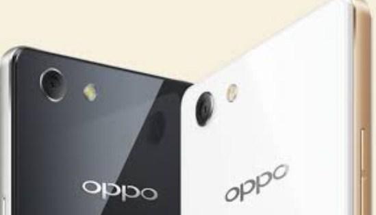 harga hp oppo android, harga hp oppo terbaru, harga hp oppo murah dibawah 2 jutaan