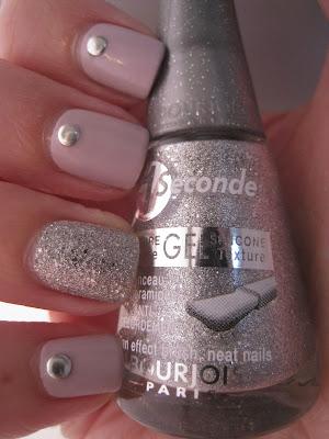 Bourjois-It's-Raining-Stars-silver-pink-Models-Own-Utopia