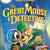 The Great Mouse Detective (1986) Watch Online