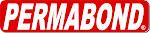 PERMABOND: MINHA MAIS NOVA PARCEIRA