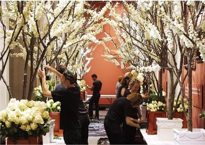 Twig Decor twig wedding decoration ideas | wedding-decorations