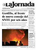 HEMEROTECA:2012/10/20/
