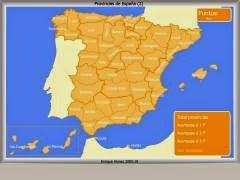 http://mapasinteractivos.didactalia.net/comunidad/mapasflashinteractivos/recurso/provincias-de-espaa-onde-esta-/34e61a22-9e6d-48ac-a029-d6ada1dd3888
