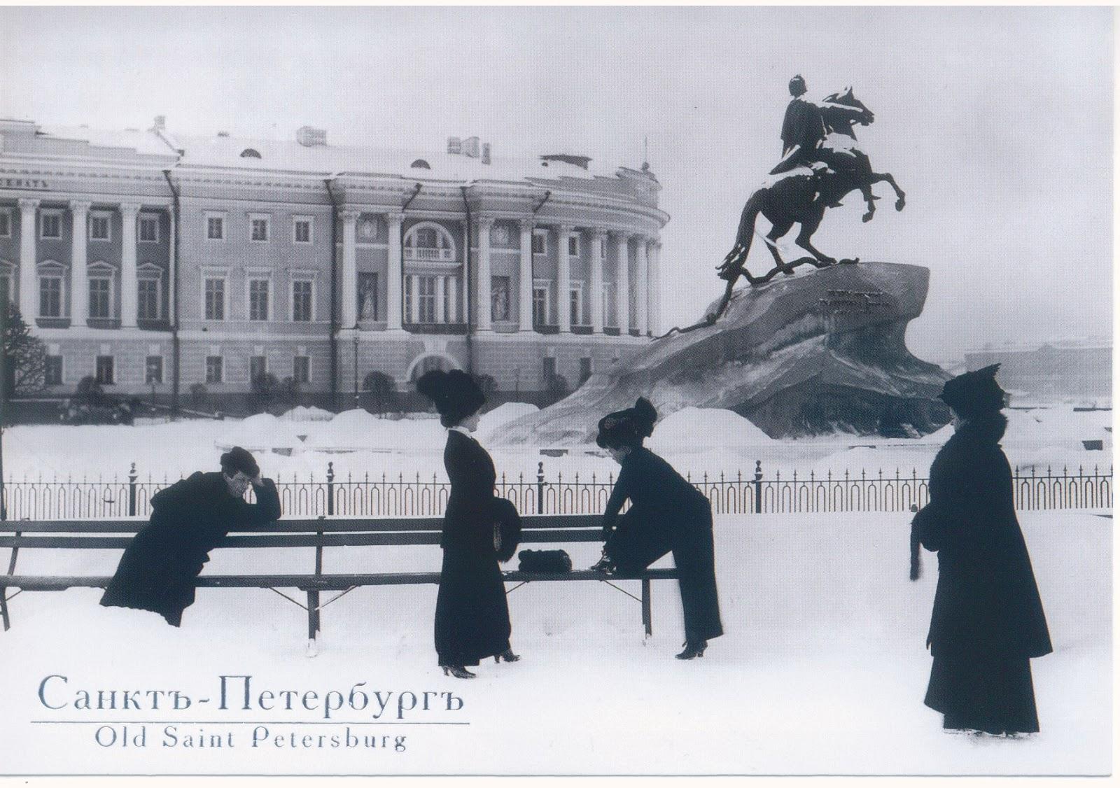 Госпожа эллиз санкт-петербург возраст: 35 лет