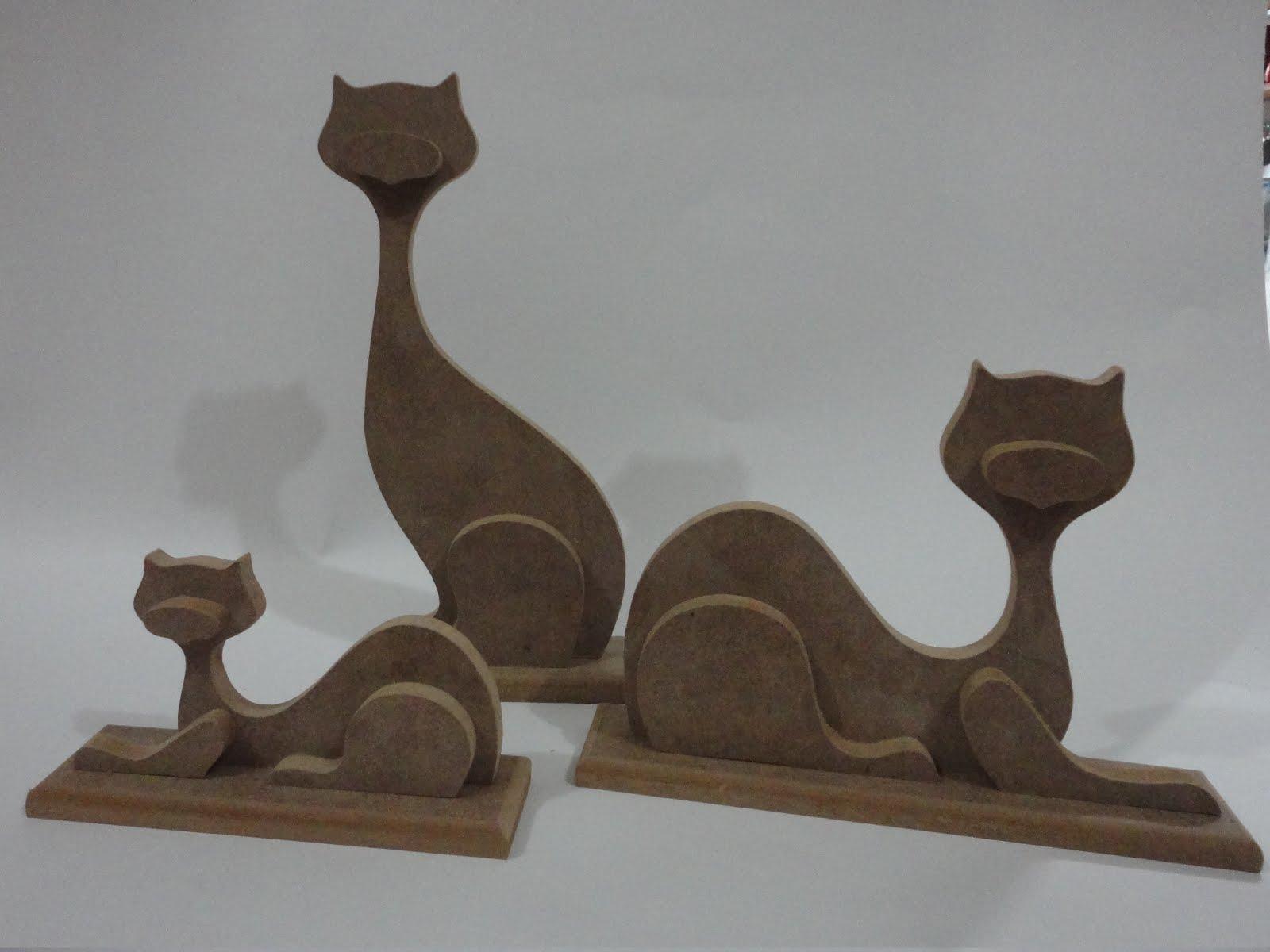 gato # 1  juego x 3