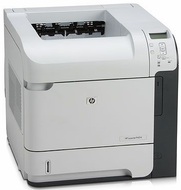 скачать бесплатно драйвер для принтера Hp Laserjet 2055d - фото 4