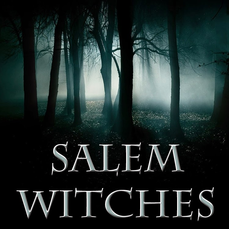salem witch tials essay The salem witch trials were a series of hearings and prosecutions of people accused of witchcraft in colonial massachusetts between february 1692 and may 1693.
