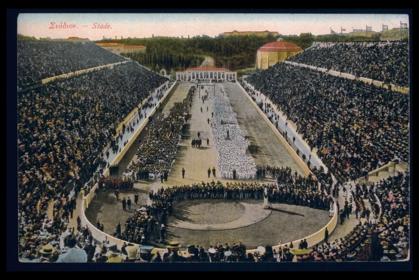 games of the ancient olympics The olympic games, which originated in ancient greece as many as 3,000 years ago, were revived in the late 19th century and have become the world's preeminent sporting competition.