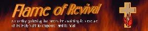 Flameofrevival.com