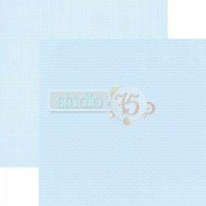 http://studio75.pl/pl/1201-primo-03.html