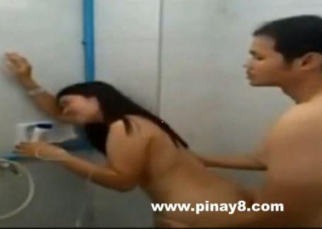 pinay high school huli akto