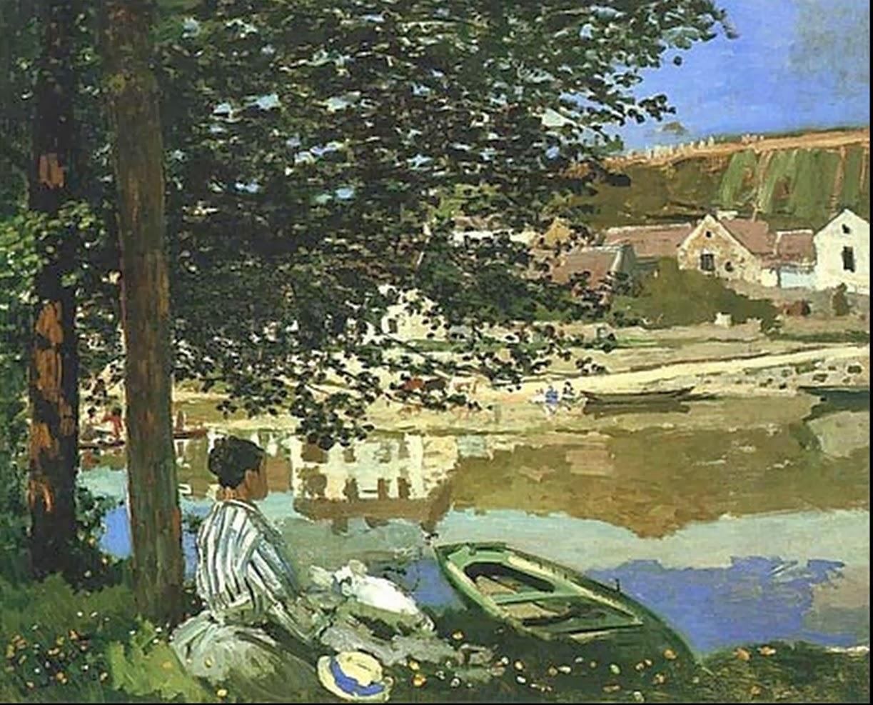 paisajes-impresionistas-de-monet