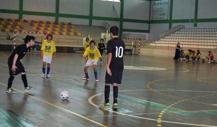 Notícias do Futsal  Abril 2011 6e65ae7ff1921