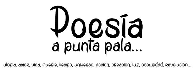 El blog de los poetas utópicos