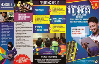 Download Brosur PSB 2014/2015