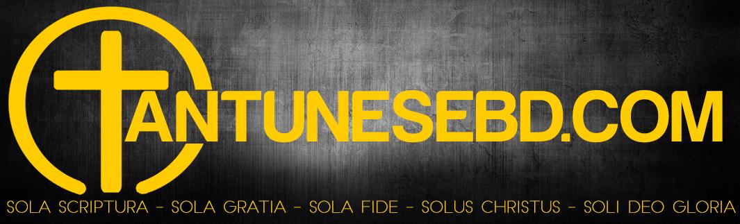 www.antunesebd.com.br