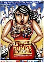 Semana de la Rumba Catalana