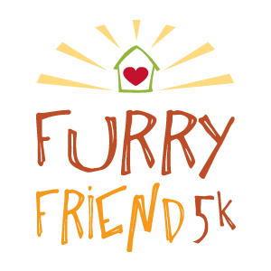 Furry Friend 5K