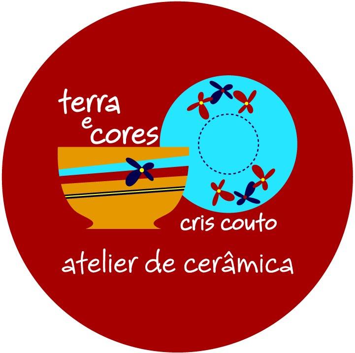 TERRA E CORES