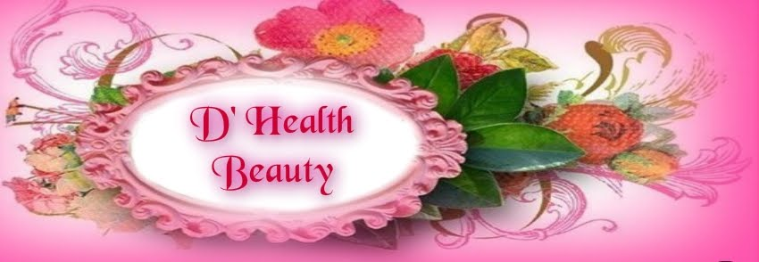 D' Health Beauty
