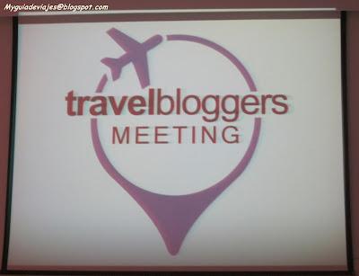 tbmagp+004 TBMAGP: El lado humano y actividades por Málaga