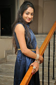 New Actress Priyanka photos gallery-thumbnail-18