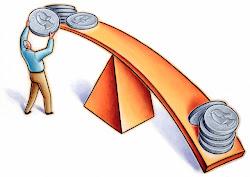 El equilibrio economíco