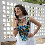 South Indian Beauty Priyadarshini Super Sexy Cleavage Show At The Telugu Film 'Youthful Love' Opening Event