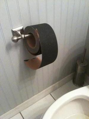 vicces wc kép