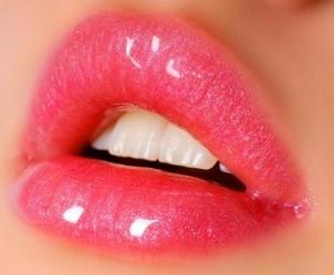 best_lipsticks