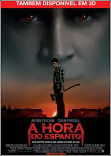 A Hora do Espanto – 2011 – Legendado – Filme Online