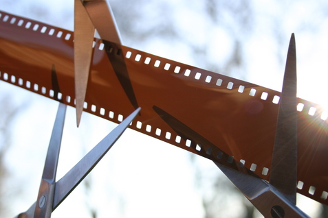 film censorship essay