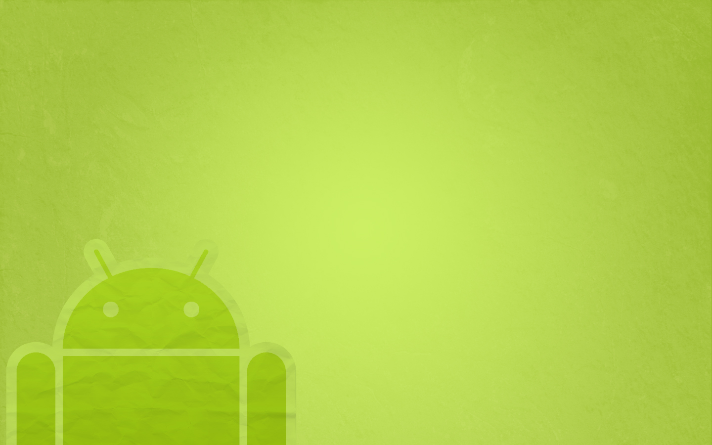 android logo wallpaper hq latest best wallpapers 2011