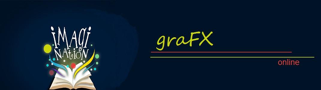 graFXdesigns