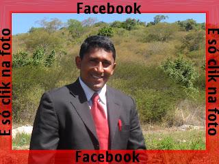 A PAZ POVO  LINDO  VEJA AGORA MEU facebook