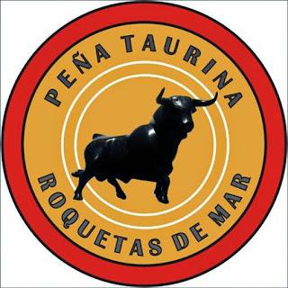Peña Cultural Taurina              de Roquetas de Mar