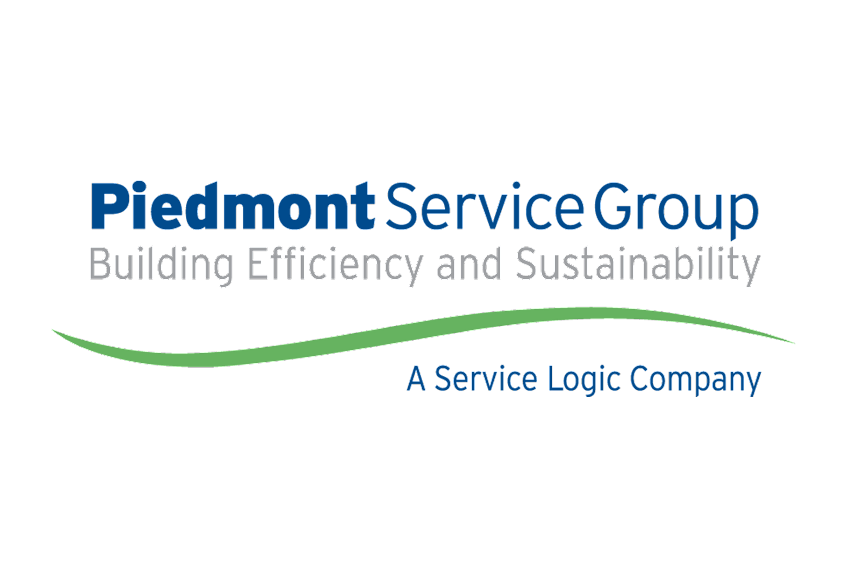 Piedmont Service Group News Blog