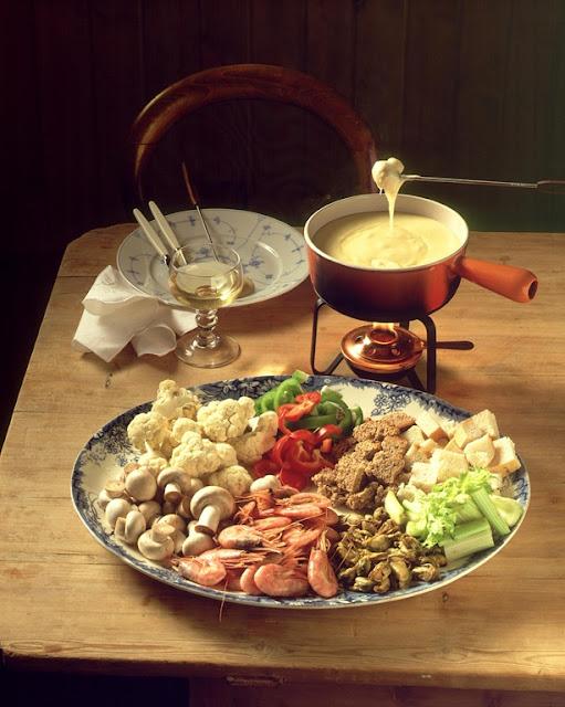jarlsberg-cheese-fondue.jpg