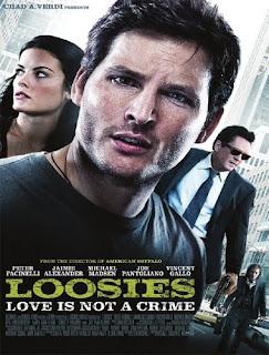 Ver Loosies (2011) Online