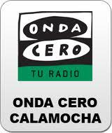 MATEMÁTICAS EN LA RADIO