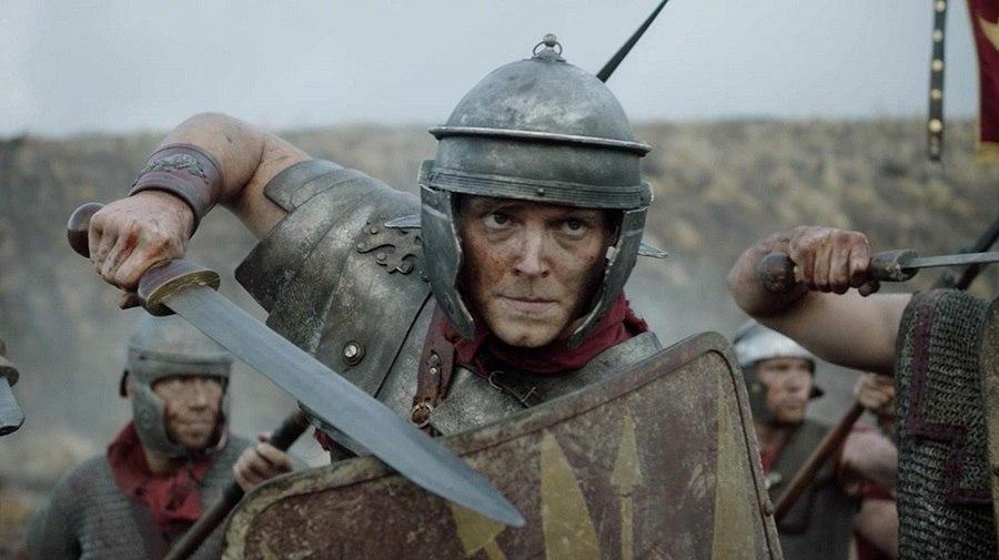 Imagens Império Romano - Império de Sangue Torrent