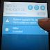Tips untuk menginstal POP atau IMAP email account pada Samsung Galaxy S5