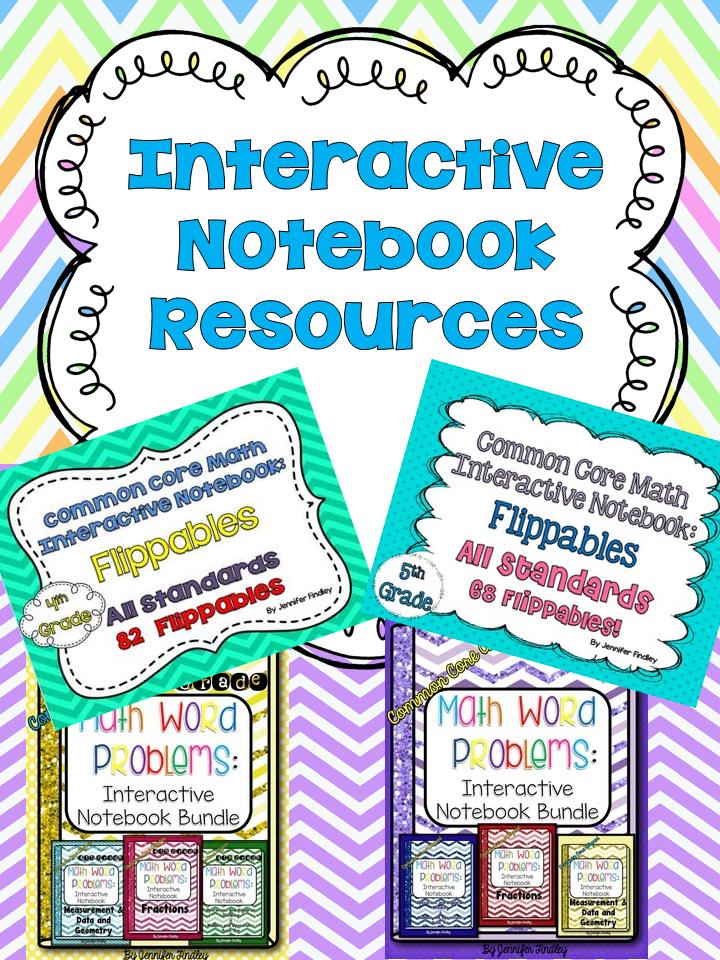 http://www.teacherspayteachers.com/Store/Jennifer-Findley/Category/Interactive-Student-Notebook-Resources