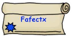 Fafectx