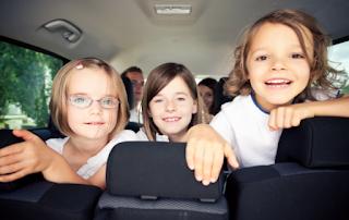 momscode-carpool-etiquette