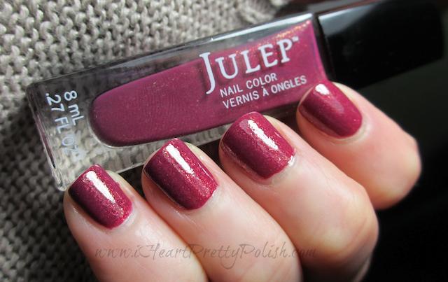 Julep Joan
