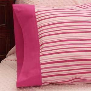 Perfect Pillowcase!