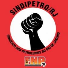 SINDIPETRO-RJ